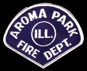 Aroma Park FD