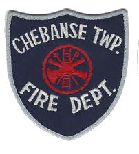 Chebanse Township FPD