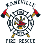 Kaneville Fire Department