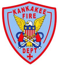 Kankakee FD
