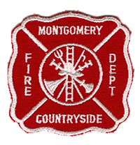 Montgomery & Countryside FD