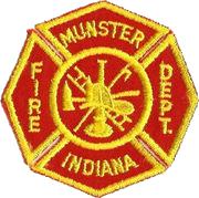 Munster FD