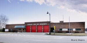 Norwood Park Fire Department
