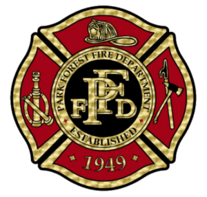 Park Forest FD
