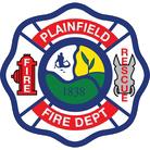 Plainfield FPD patch
