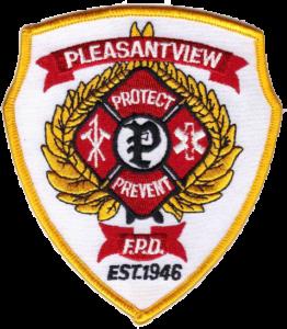 Pleasantview FPD