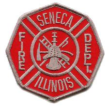 Seneca fd patch