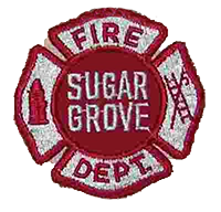 Sugar Grove FD