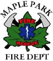 Maple Park Fire Department
