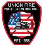 Union FPD