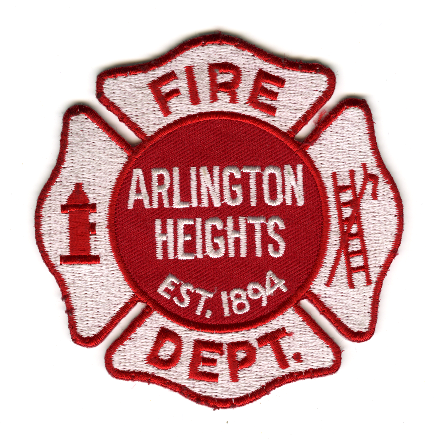 arlington heights Welcome to village of arlington heights 601 elliott avenue arlington heights ohio 45215 phone: (513) 821-2076 in case of emergency dial: 911.
