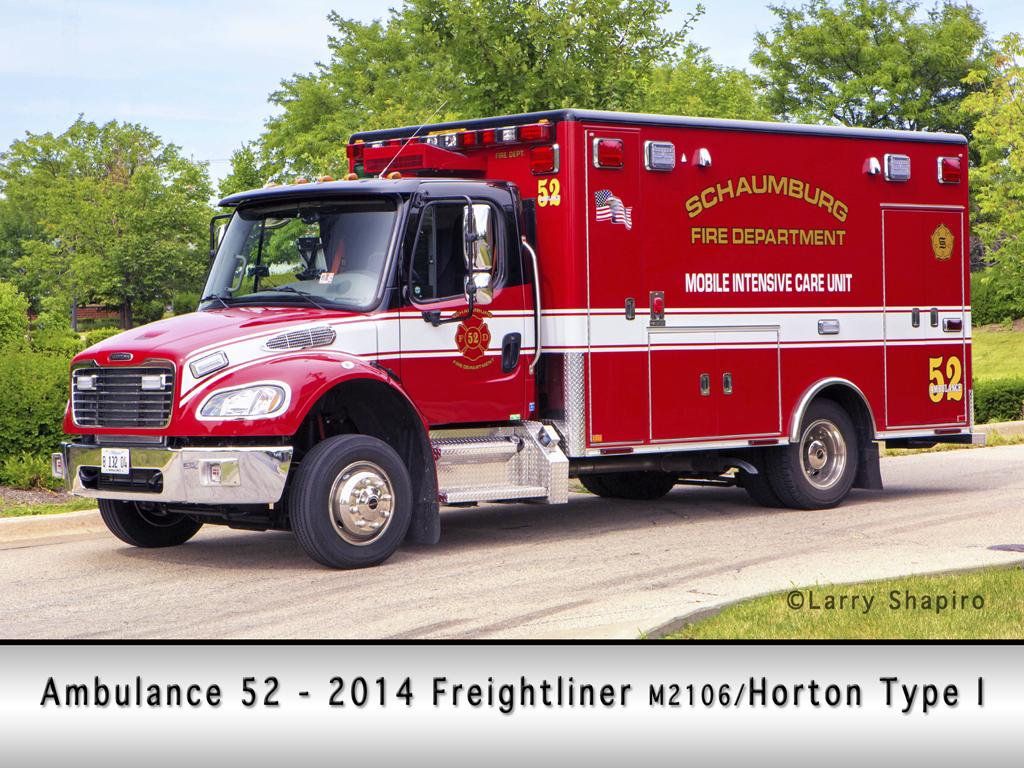 Illinois Department Of Motor Vehicles Schaumburg Vehicle